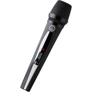 akg_3197_x_00080_ht40_pro_handheld_transmitter_microphone_559141