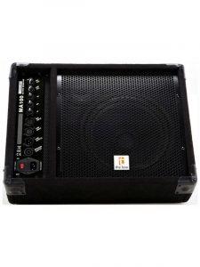 the-box-ma100-active-wedge-monitor-foldback-10-_57-600x800