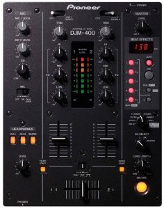 pioneer-djm-400-50152