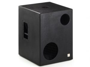 subwoofer-activ-the-box-ta18