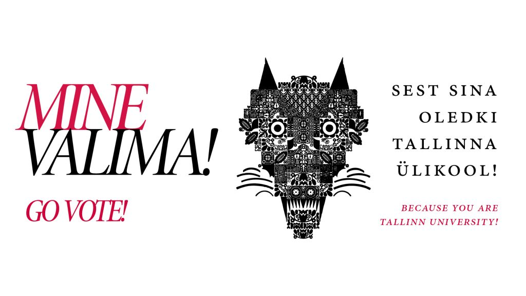mine-valima-FB-page-cover